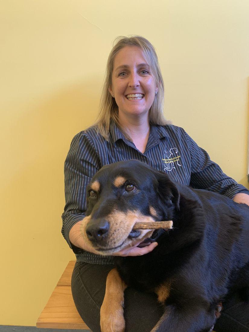 The Torquay and Surfcoast Veterinary Clinics